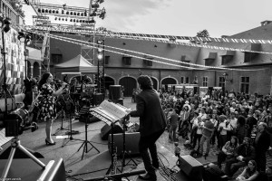 Fete de la Musique 2016 – Molenbeek