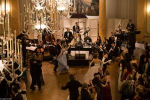 Grand Bal d'Italie